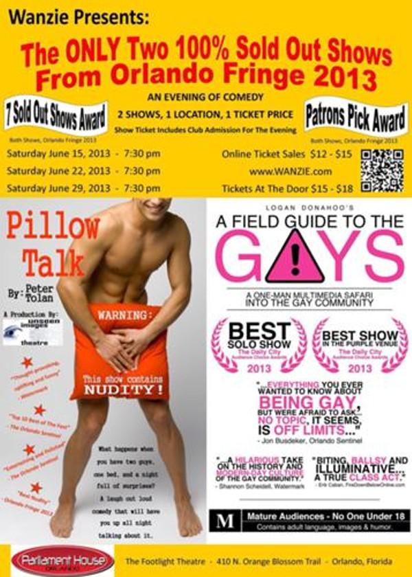 Dambořice gay seznamka