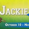 "Theatre Review: ""Jackie and Me"" at the Orlando REP"