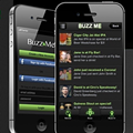 There's an app for that: BuzzMe allows users to buy drinks via smartphone