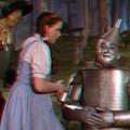 They've Done It: The Wizard of Oz 75th Anniversary... in IMAX 3D