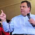 The biggest losers: Weighing Christie's America