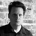 This Little Underground: Mark Kozelek not a dick... to Orlando anyway.