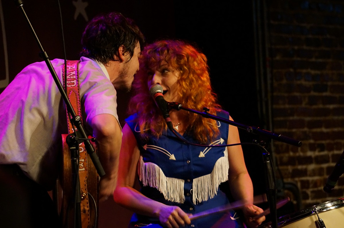1-28_col_underground_shovels_rope_photo_by_michael_lothrop_3.jpg