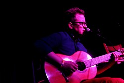 steve-foxbury-11-webjpg