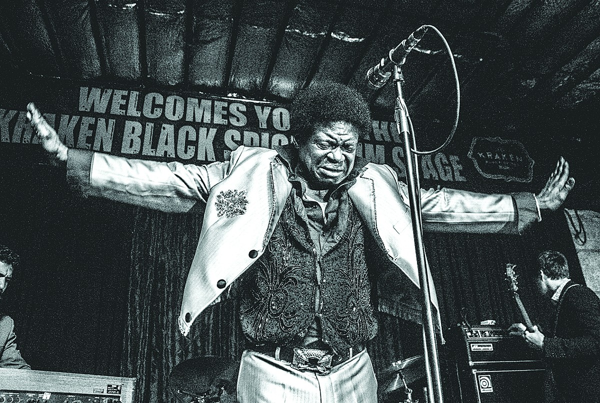 _1-14_col_underground_charles_bradley_photo_by_christopher_garcia_3.jpg