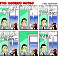 This Modern World (3/4/15)