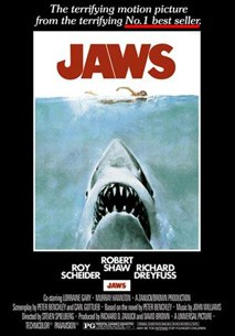 jaws-poster-displaced_6030jpg