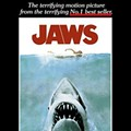 """Thoughts on Steven Spielberg's Unknown Film """"Jaws"""" (Playing @ Enzian July 4th, 8pm, Free!)"""