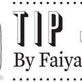 Tip Jar – local food news