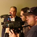 48 Hour Film Project returns to Orlando