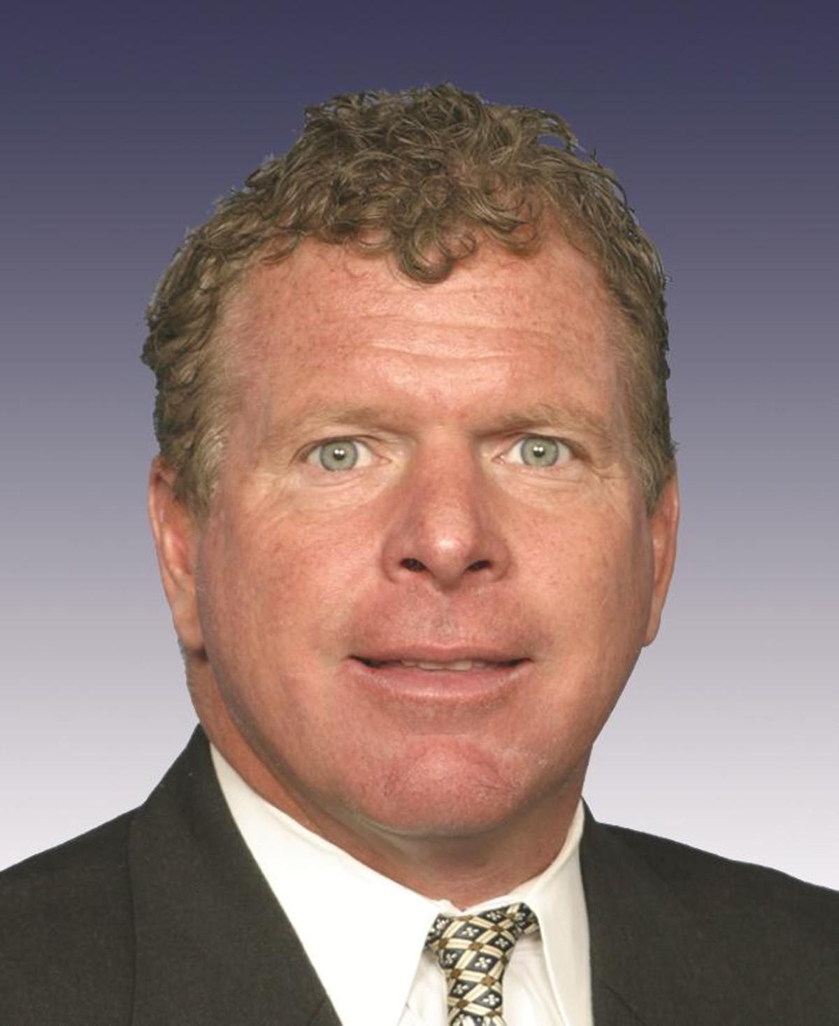 Tom Feeney