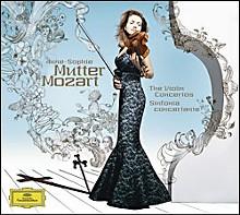 12.08_music-mutterjpg