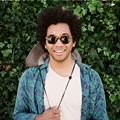 Toro y Moi freezes out chillwave as a genre