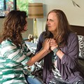 'Transparent': clearing things up