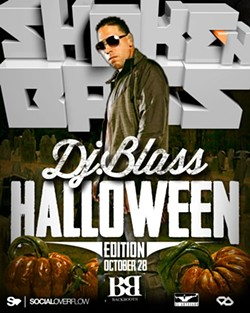 orlando-weekly_orlando-edm_halloween-party_dj-blass_moombahton_backbooth-orlando_shake-n-bass_moombahtonjpg
