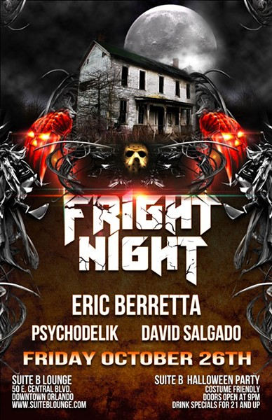 orlando-weekly_orlando-edm_halloween-party_fright-night_suite-b-lounge_breakbeatsjpg