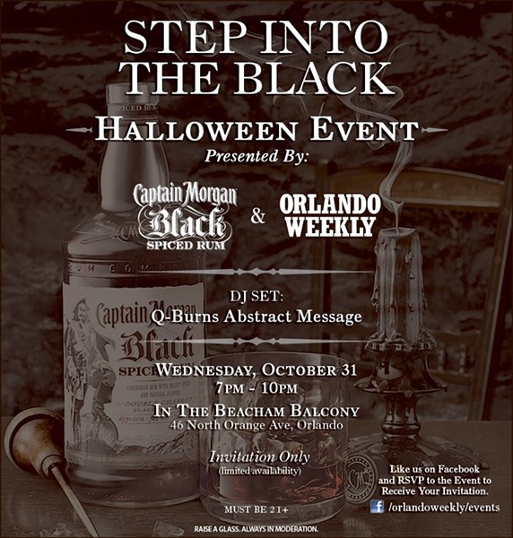 orlando-weekly_orlando-edm_halloween-party_q-burns-abstract-message_beacham-orlando_house-musicjpg