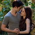 Twilight: Breaking Dawn — Part 2