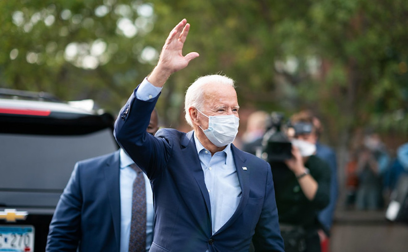 Here are 10 questions for the Biden presidency. The answers will define what kind of year 2021 will be, for better or worse | Columns | Orlando