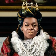The Queen of Bounce Big Freedia to play Orlando in March