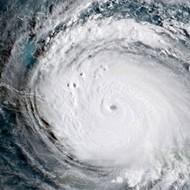 Florida officials concerned over initial estimates of Hurricane Irma tab