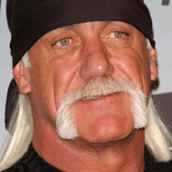 Hulk Hogan on running for U.S. Senate in Florida: 'At this moment, it's a flat-out no'