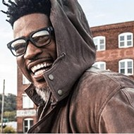 Rapper David Banner will speak at the Zora Neal Hurston Festival this weekend