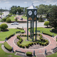 A Seminole County group is petitioning to return prayer to Longwood city meetings