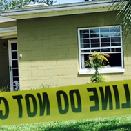 Orlando ranked among top murder capitals in America