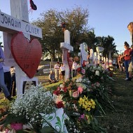 Gun control could become key issue in Florida's November elections