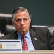 Florida House to subpoena information in Parkland high school shooting