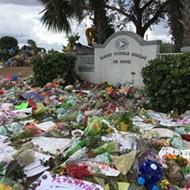 Florida Legislature's controversial plan to arm teachers is causing political rifts