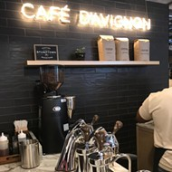 NYC's Cafe D'Avignon opening five outposts in Orlando