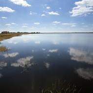 Florida Forever conservation program awarded $100 million by Legislature