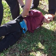 Florida prosecutors will seek death penalty for Parkland high school shooter