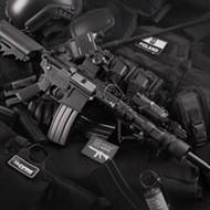 Gun restrictions won't go on Florida's ballot this November