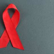 AIDS Foundation fights getting shut out of South Florida Medicaid market