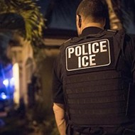 Florida business owners fight immigration verification proposal