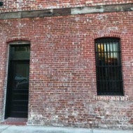 Sanford's old jailhouse to morph into a new Old Jailhouse
