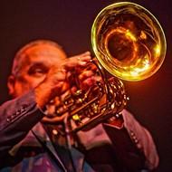 Latin music legend Willie Colón to play Orlando in December