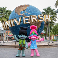 Will Universal bring 'Trolls Topia' to Orlando?