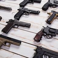 Florida cities, counties take aim at state ban on local gun
