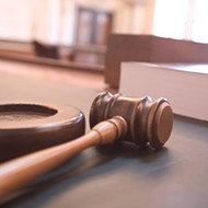 Florida appeals court upholds decision to jail single mom for failing to pay $947