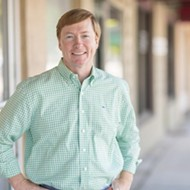 'NRA sellout' Adam Putnam cancels Orlando fundraiser, which was hosted by a guy who shot two dogs