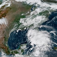 Gov. Rick Scott declares state of emergency across Florida over fears of subtropical storm Alberto