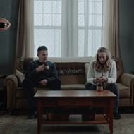 'First Reformed' is spiritual sequel to the Scorsese classic