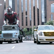 Opening in Orlando: <i>Ant-Man and the Wasp</i>, <i>The First Purge</i> and more