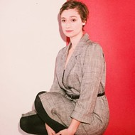 Indie-rock contender Petal to play Orlando this month