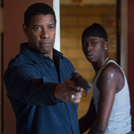 Opening in Orlando: <i>The Equalizer 2</i>, <i>Mamma Mia: Here We Go Again</i> and more