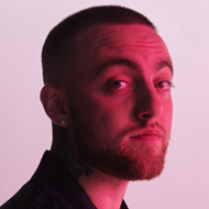 Mac Miller and Thundercat are coming to Orlando this November